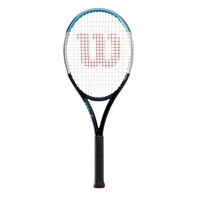 Wilson Ultra 100UL V3 Tennis Racket