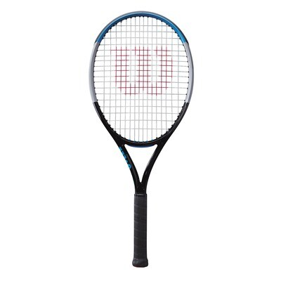 Wilson Ultra 108 V3 Tennis Racket