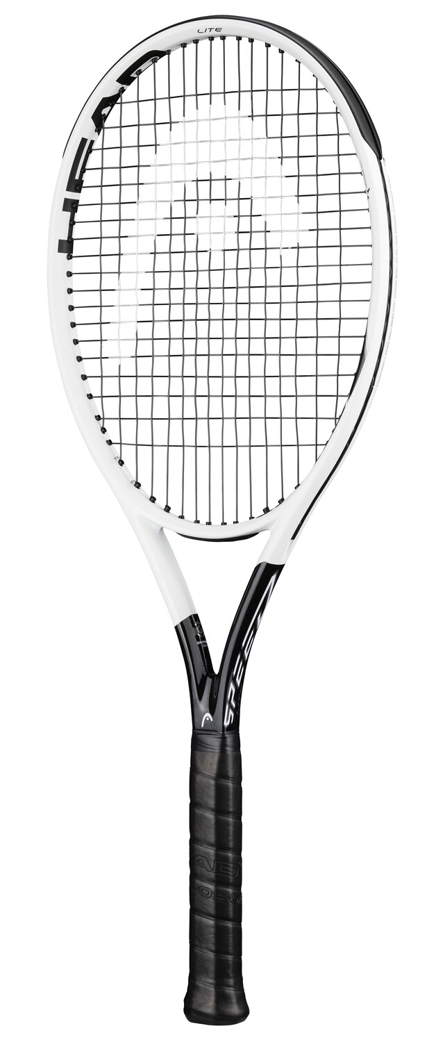 Head Graphene 360+ Speed Lite Tennis Racket