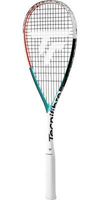 Tecnifibre Carboflex 125 NS Airshaft Squash Racket