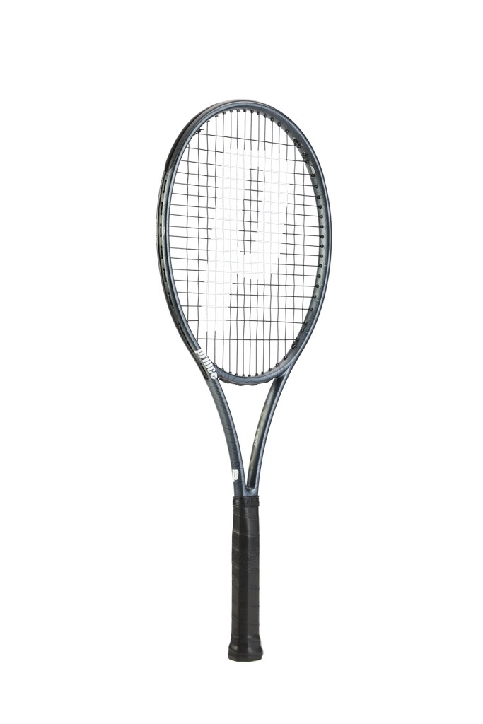 Prince Phantom 100X Tennis Racket - 305g