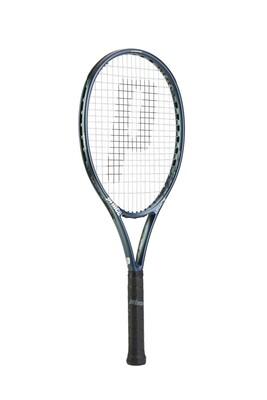 Prince O3 Legacy 110 Tennis Racket - 270g