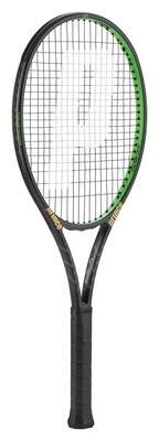 Prince Tour 100P Tennis Racket - 305g