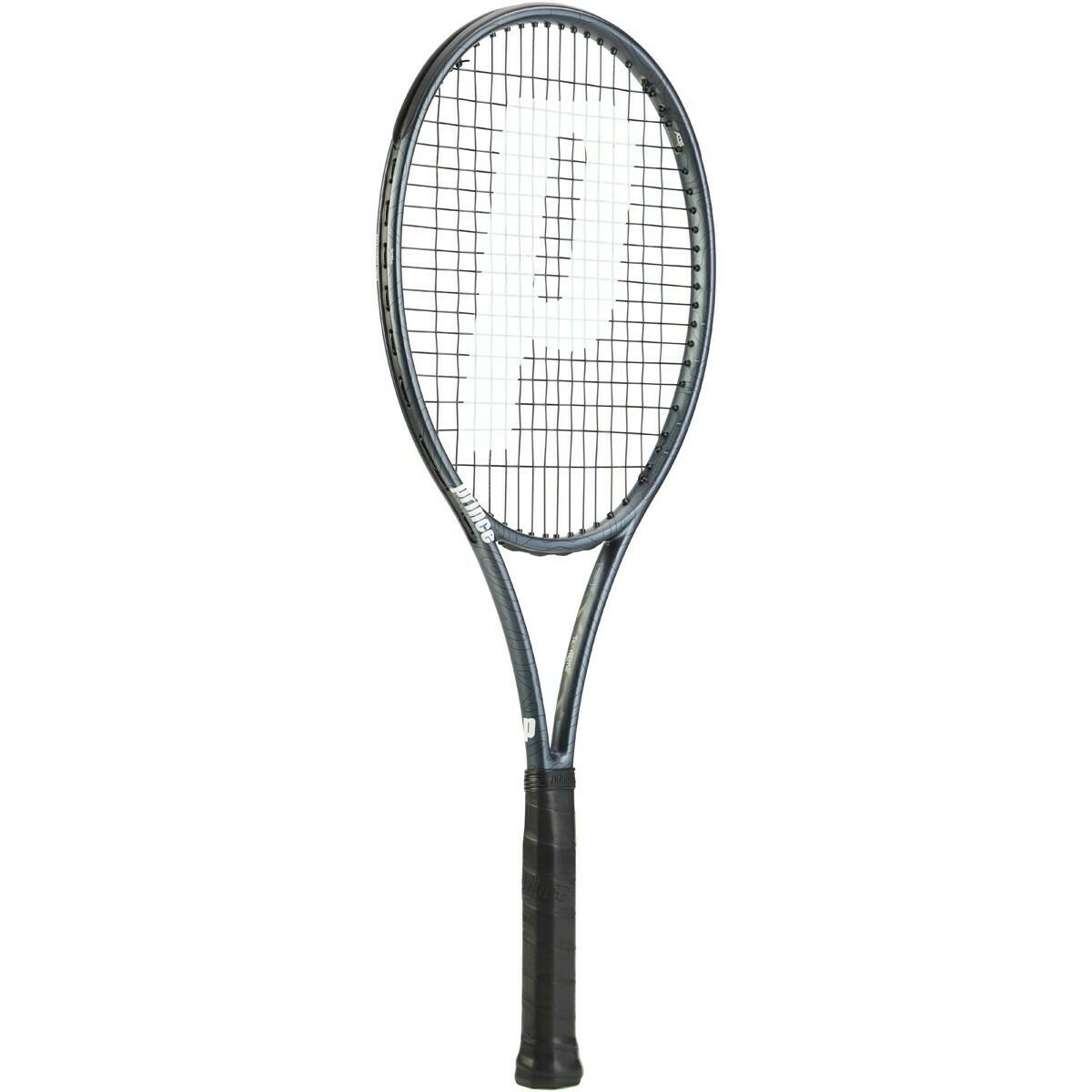 Prince Phantom 100X Tennis Racket - 290g
