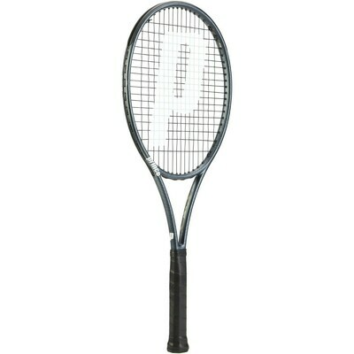 Prince Phantom 100X Tennis Racket - 290g