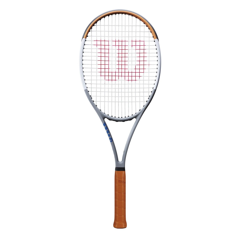 Wilson Blade 98 16x19 Roland Garros