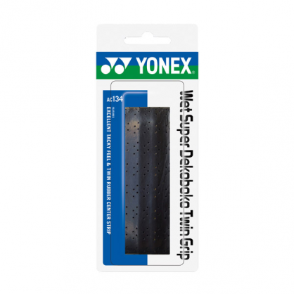 Yonex Twin Wave Replacement Grap