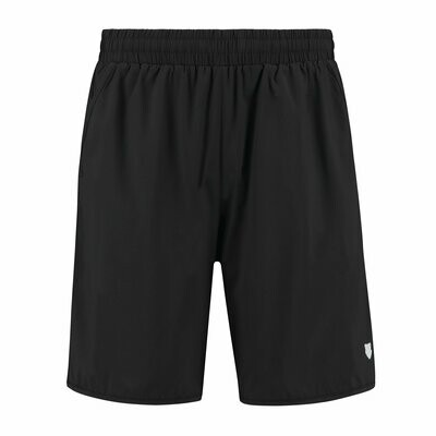 K-Swiss Hypercourt Express Mens Shorts 7