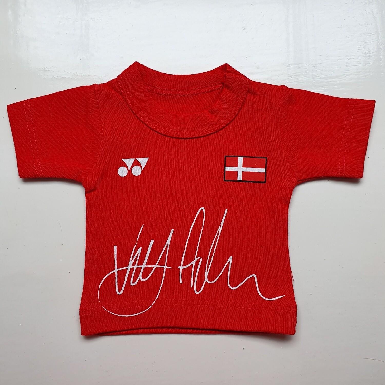 Yonex Legends Mini Shirt - Viktor Axelsen