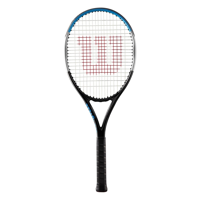 Wilson Ultra Team V3.0 Tennis Racket