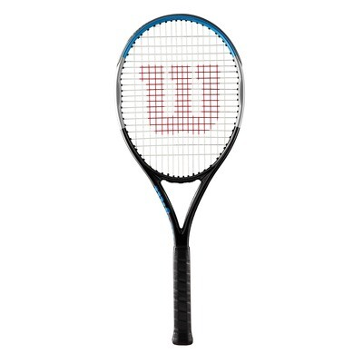 Wilson Ultra Team V3.0 Tennis Racket