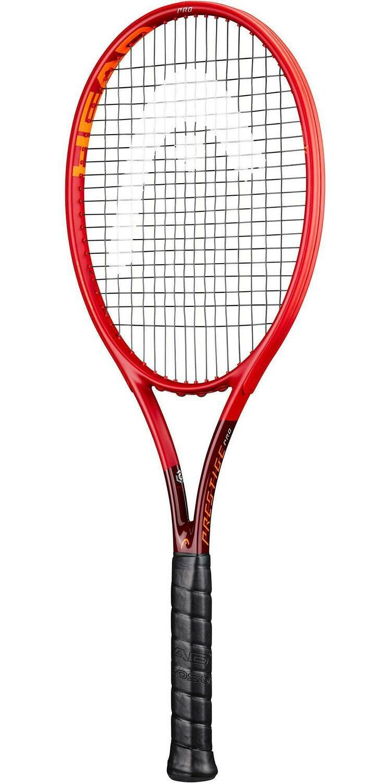 Head Graphene 360+ Prestige Pro Tennis Racket - Maroon