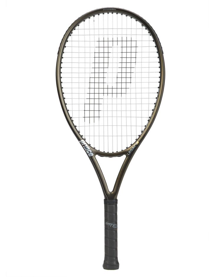 Prince O3 Legacy 120 Tennis Racket - 260g