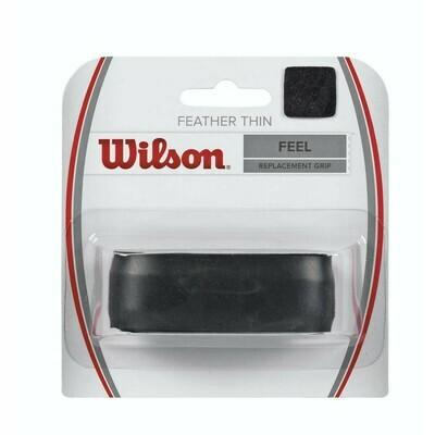 Wilson Feather Thin Tennis Grip