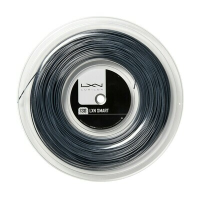 Luxilon Smart Tennis String 200m Reel