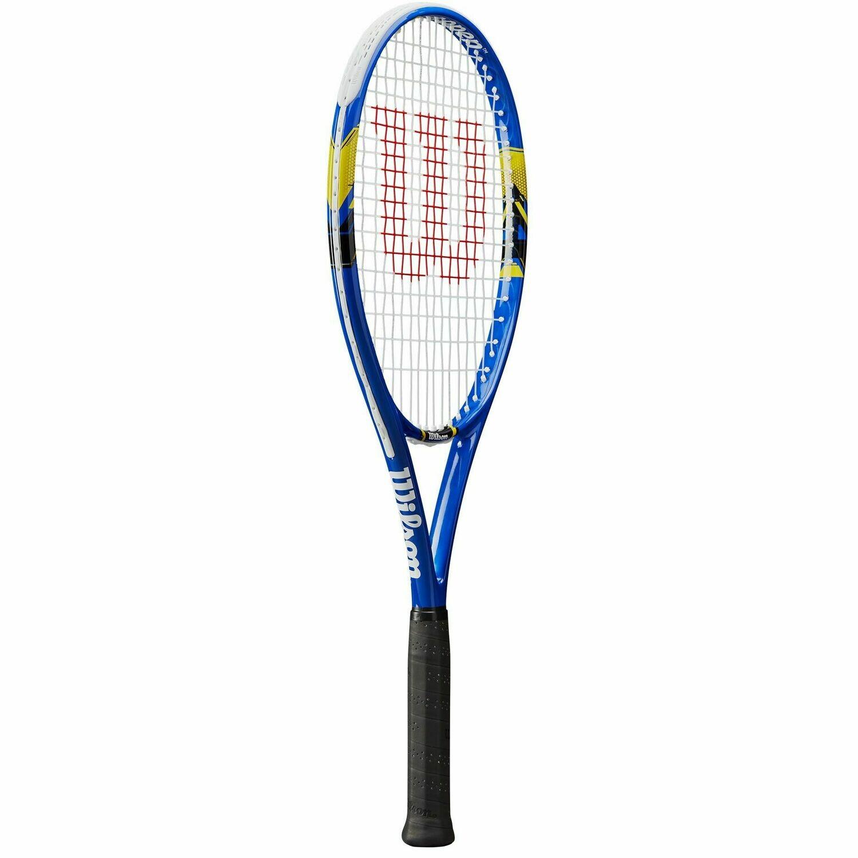 Wilson US Open - Blue