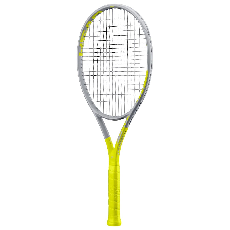 Head Graphene 360+ Extreme Pro Tennis Racket