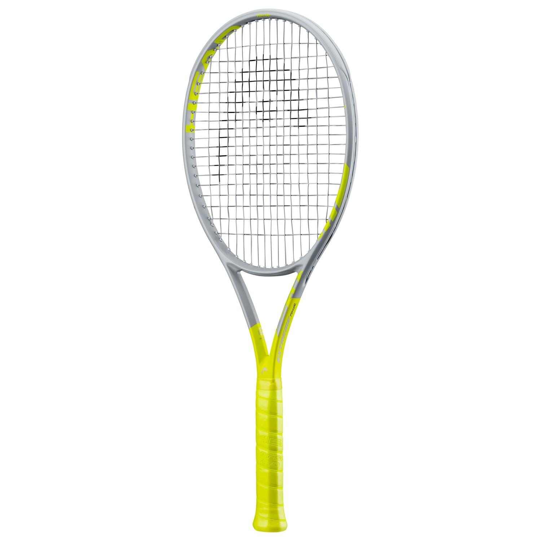 Head Graphene 360+ Extreme Tour Tennis Racket