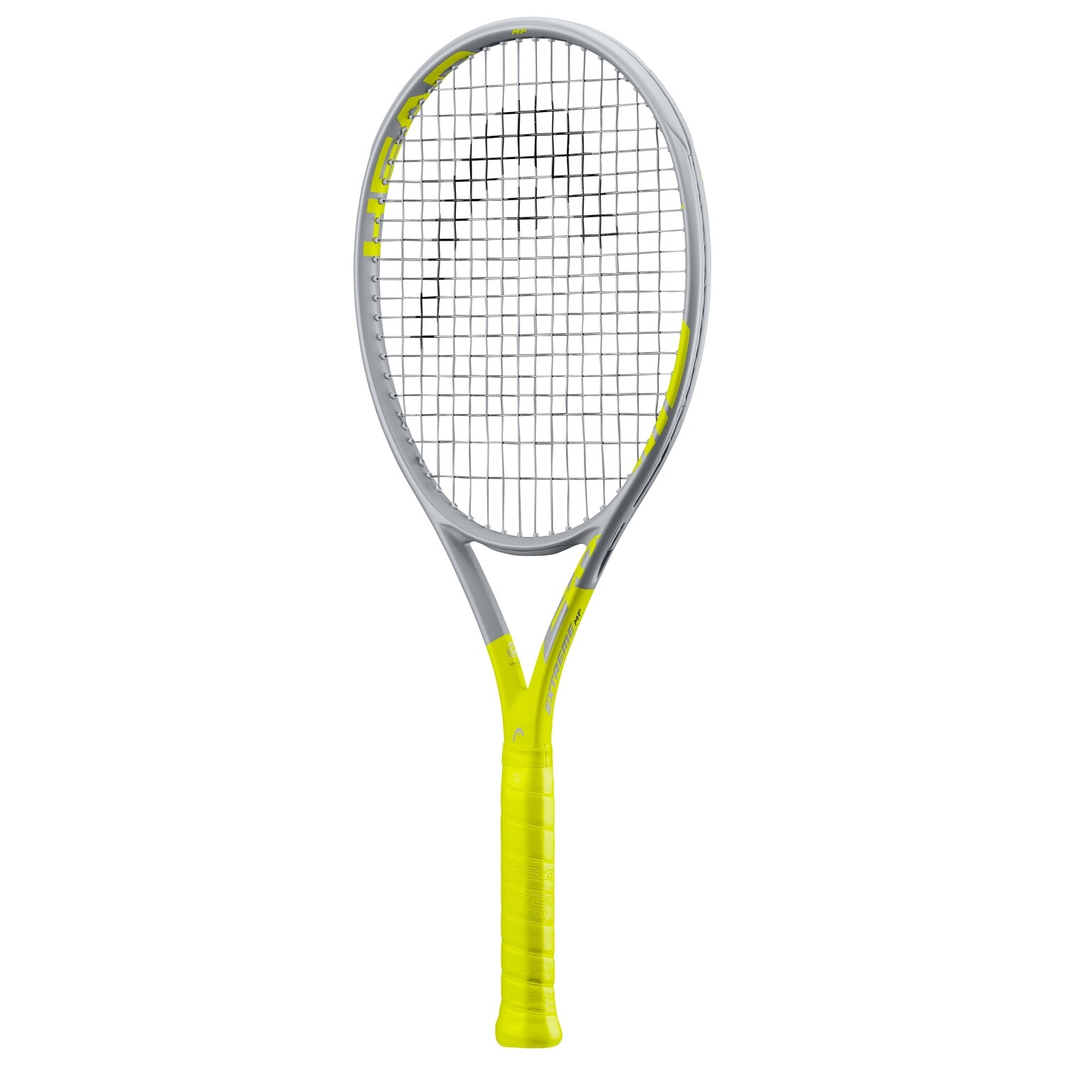 Head Graphene 360+ Extreme MP Tennis Racket - Yellow