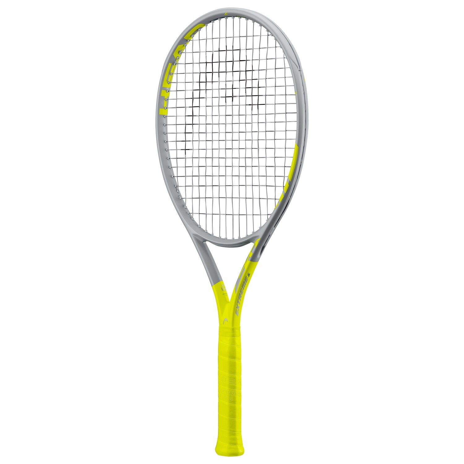 Head Graphene 360+ Extreme S Tennis Racket