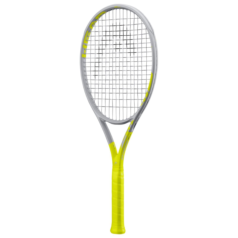 Head Graphene 360+ Extreme MP Lite Tennis Racket