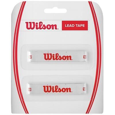 Wilson Lead Racket Tape