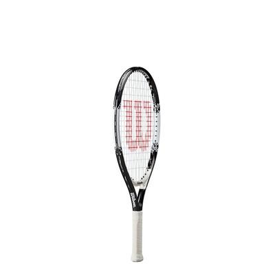 Wilson Roger Federer Junior Tennis Racket - 21 inch