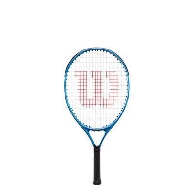 Wilson Ultra Team Junior 21 Inch Tennis Racket - Blue