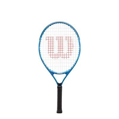 Wilson Ultra Team Junior 23 inch Tennis Racket - Blue