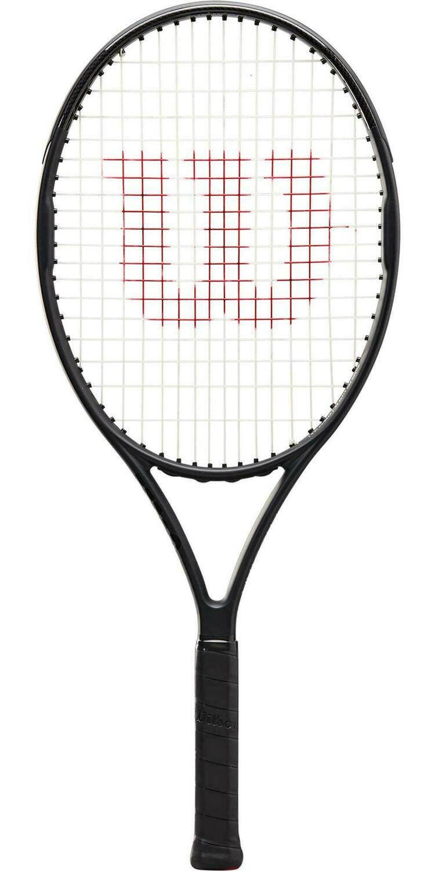 Wilson Pro Staff 25 V13.0 inch Junior Tennis Racket