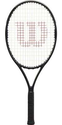 Wilson Pro Staff 25 V13.0 inch Junior Tennis Racket