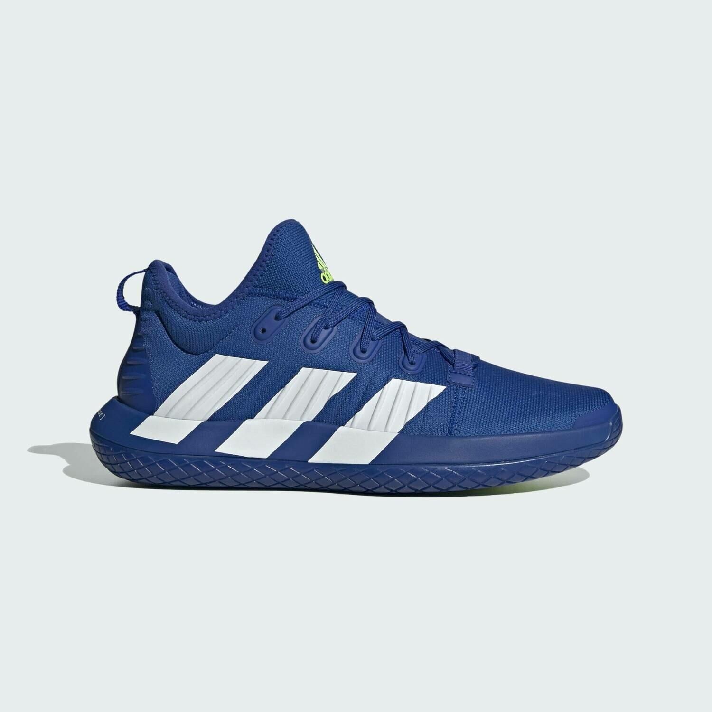 Adidas Stabil Next Gen Court Shoes - Blue