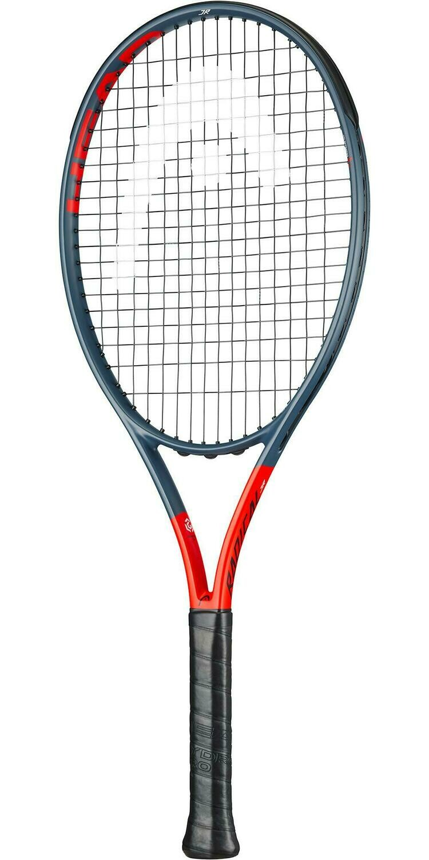 Head Graphene 360 Radical Junior Tennis Racket