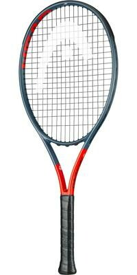 Head Graphene 360 Radical Junior Tennis Racket