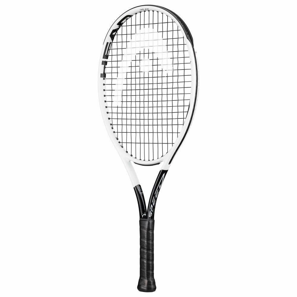 Head Graphene 360+ Speed 25 Inch Junior Tennis Racket