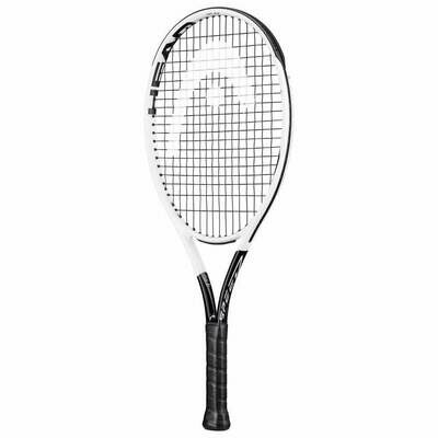 Head Graphene 360+ Speed 25 Inch Junior Tennis Racket