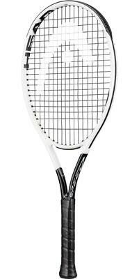 Head Graphene 360+ Speed 26 Inch Junior Tennis Racket
