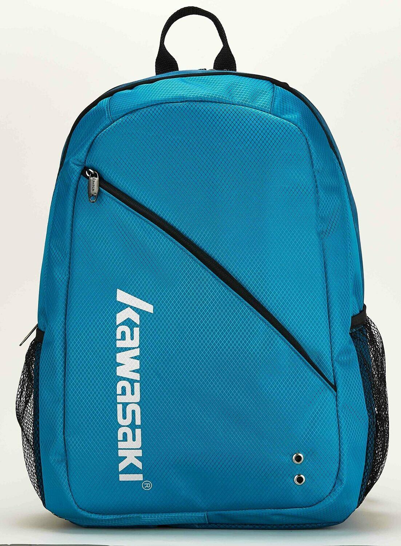 Kawasaki KBB-8208 Backpack - Blue