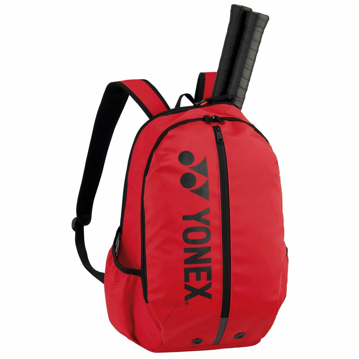 Yonex Team Backpack - Red