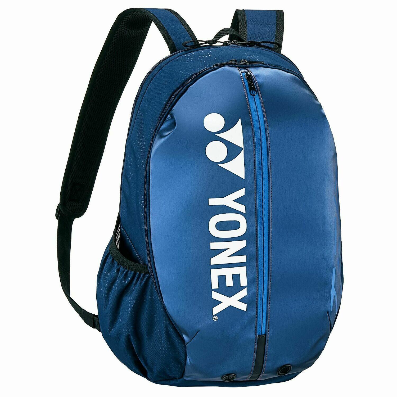 Yonex Team Backpack - Blue