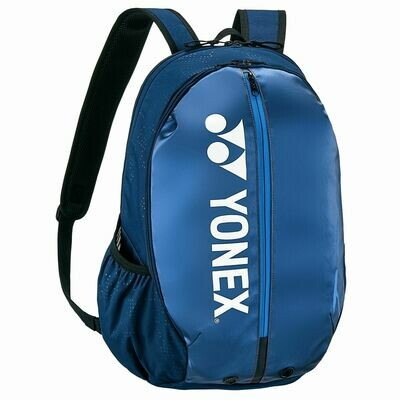 Yonex Team Backpack - Blue