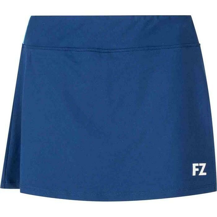 Forza Harriet Skirt - Estate Blue