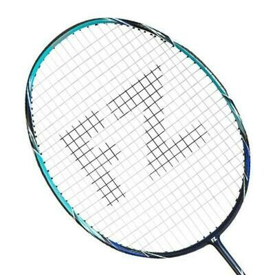 Forza Power 1088S LMT Badminton Racket - Estate Blue
