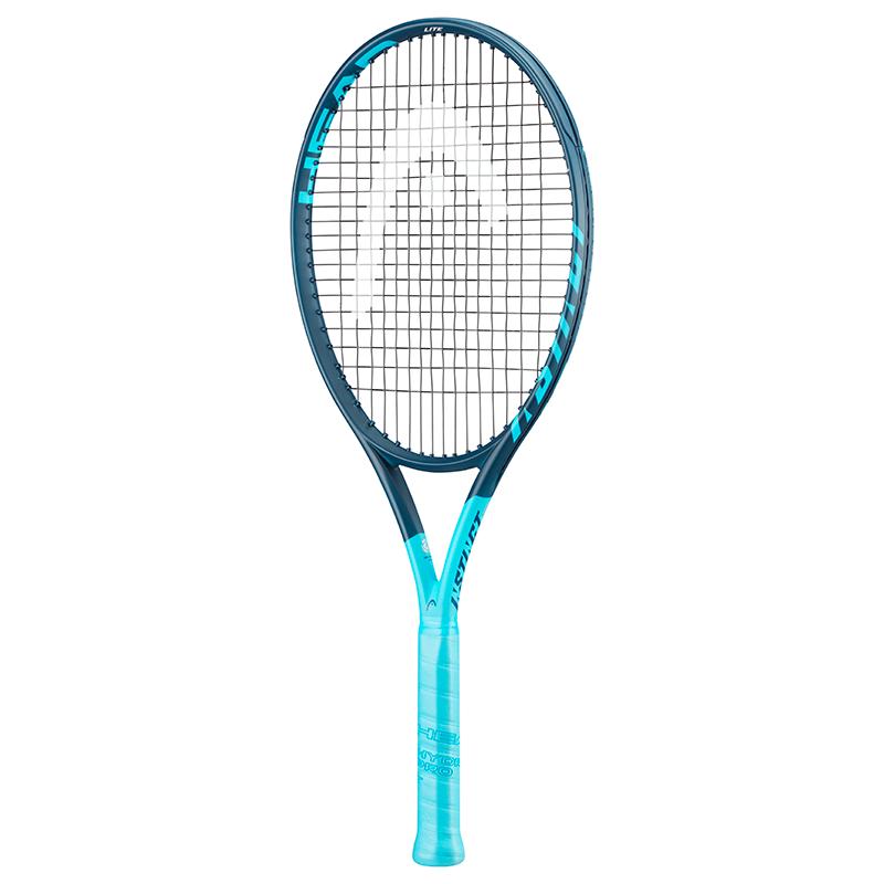 Head Graphene 360+ Instinct Lite Tennis Racket - Blue