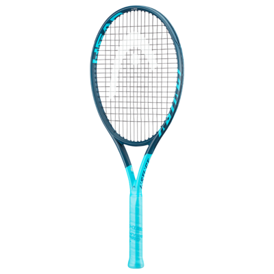 Head Graphene 360+ Instinct Lite Tennis Racket - Blue