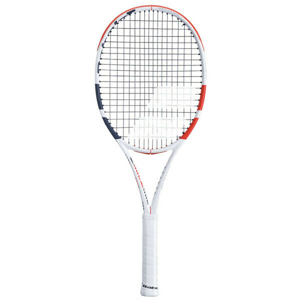 Babolat Pure Strike 100 Tennis Racket