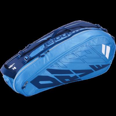 Babolat Pure Drive 6 Racket Bag - Blue
