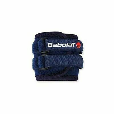 Babolat Tennis Wrist Support