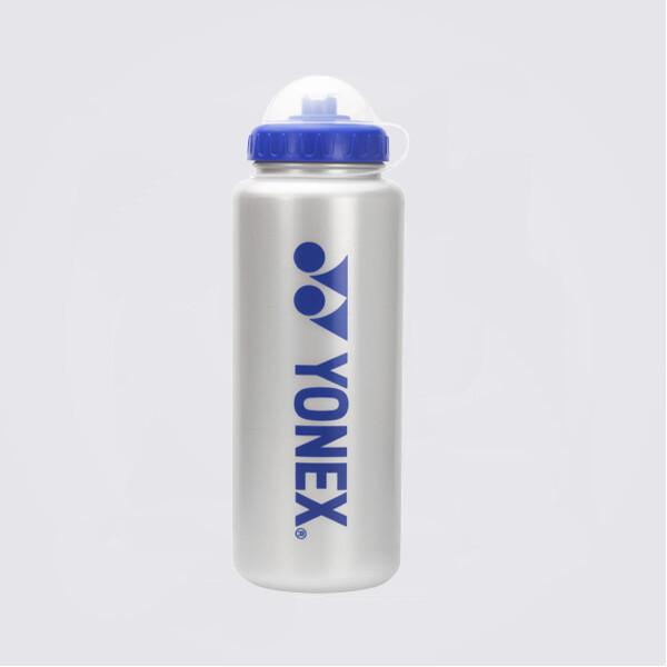 Yonex Water Bottle - Silver
