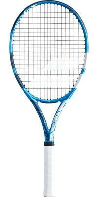 Babolat Evo Drive Lite Tennis Racket Blue